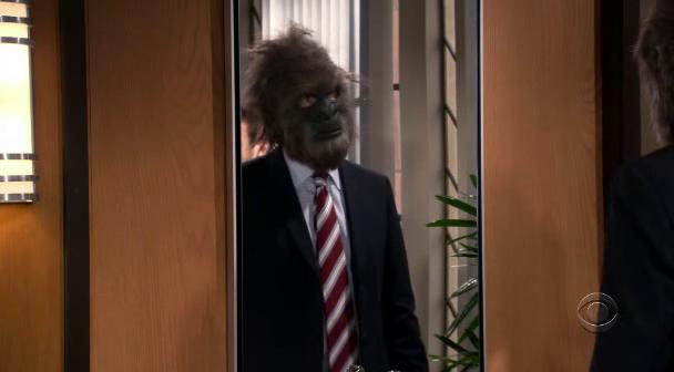 File:Marshall among the gorillas.png