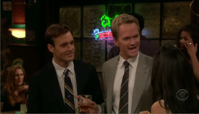 File:Rebound bro - barney and randy.png