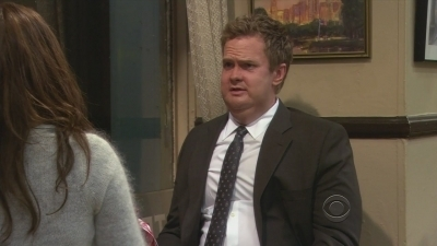 File:HIMYM-5-07-The-Rough-Patch-how-i-met-your-mother-12619437-400-225.jpg