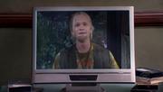 Barney's video