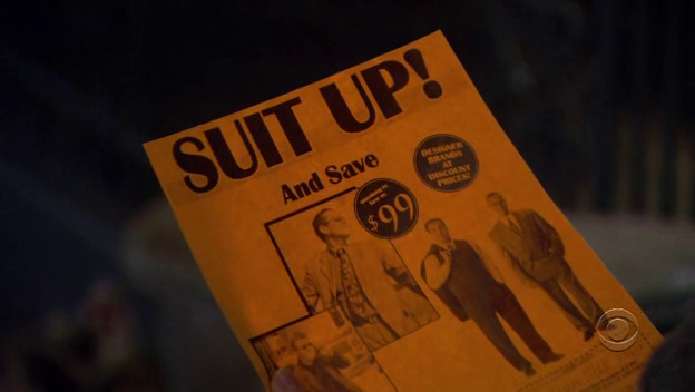 File:Suit Up!.png