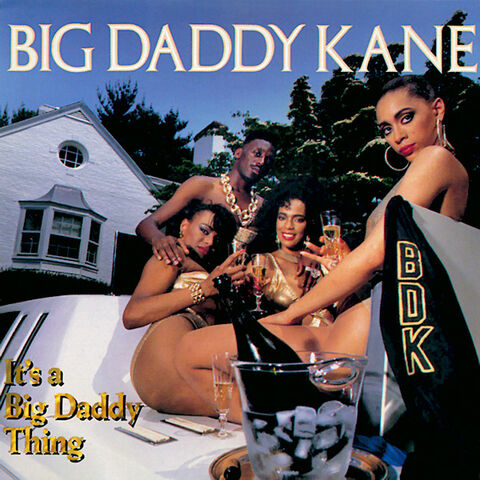 File:It's a Big Daddy Thing.jpeg