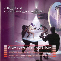 Future Rhythm