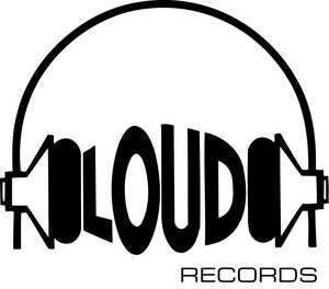 File:Loud Records.jpg