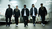 Straightouttacompton-still02
