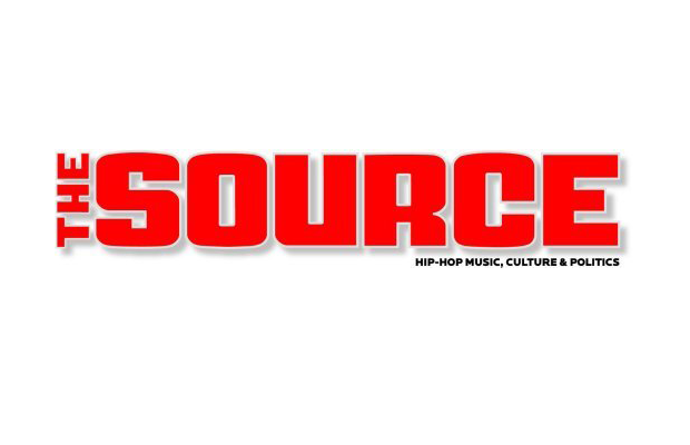 File:The Source Magazine.png