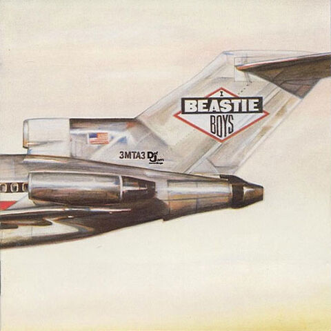 File:Licensed to Ill.jpg