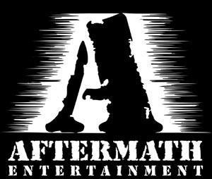 File:Aftermath Entertainment.jpg