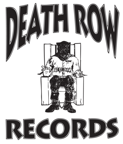File:Death Row Records.png