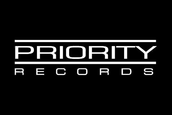 File:Priority Records.jpg