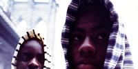 Da King & I