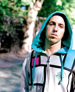 Termanology
