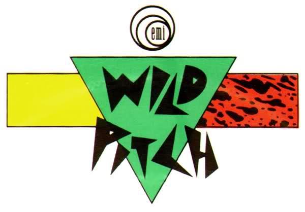 File:Wild Pitch Records.jpg