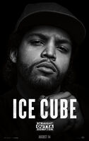 Straightouttacompton-ice cube