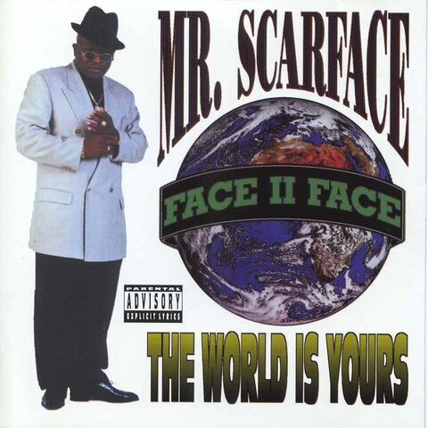 File:The World Is Yours Scarface.jpg