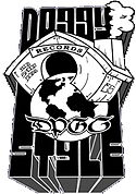 Doggystyle Records