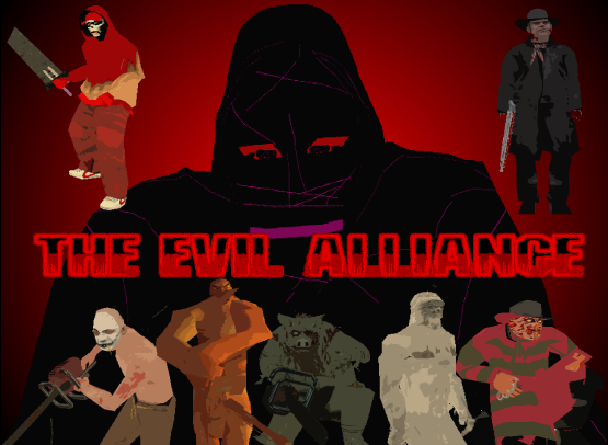 File:The Evil Alliance Promo by Tyler Redick.png