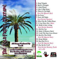 CaM Tha Coldfront Mixtape-back-large-1-