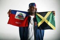 Jamhaitian