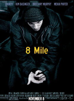 8-mile-movie-1-