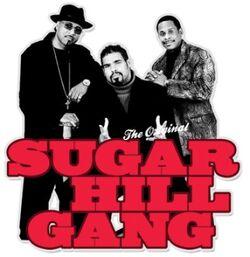 Sugarhillgang-1-