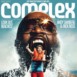Rick-ross-andy-samberg-complex-cover-01-1-