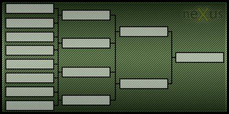 File:Contest Board.jpg