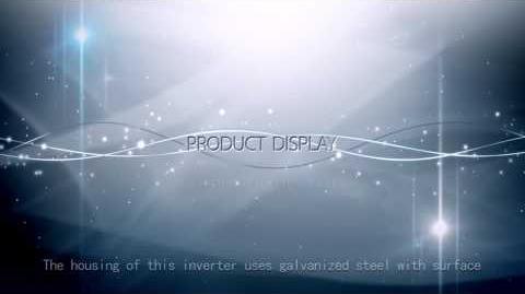 Omnik Company Video