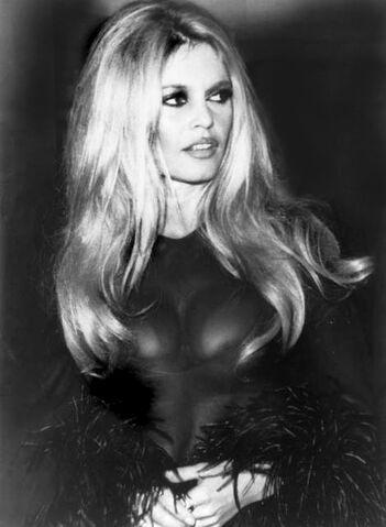 File:Brigitte Bardot.jpg