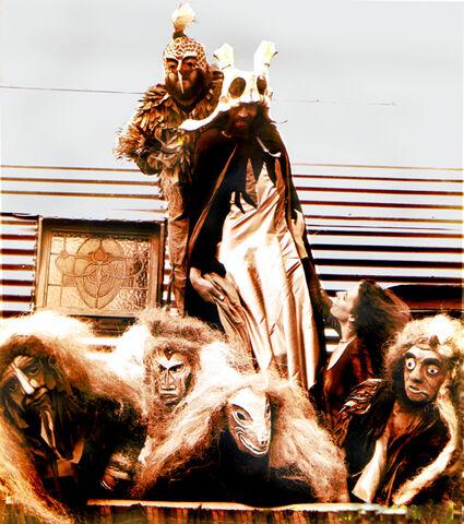 File:Return of the Ancients Ogias at 1978 Nambassa Winter Show, Mahana Rock Opera, NZ Tour.jpg