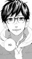 Shishio says hi.png