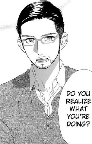 File:Yukichi talking to Shishio.png