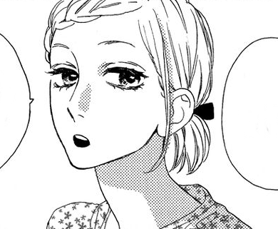 File:Yuyuka with her fringe braided.png