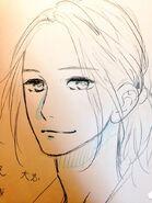 Daishi