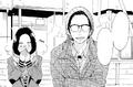 Shishio and Suzume 2.png