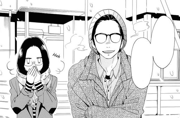 File:Shishio and Suzume 2.png