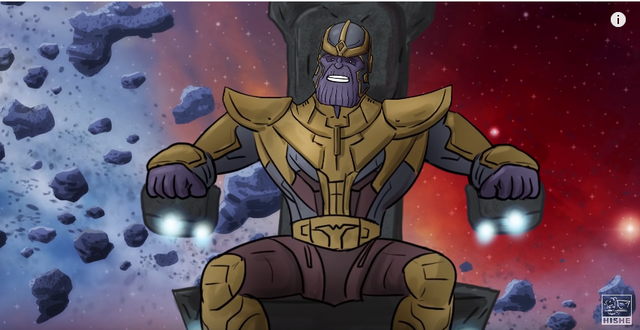 File:Thanos2.png