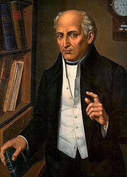 File:250px-Miguel Hidalgo, siglo XIX.jpg