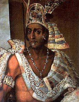 File:King-montezuma-ii-aztec-empire.jpg