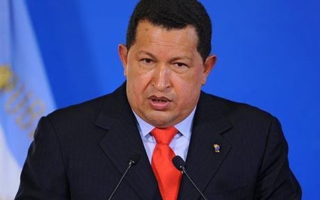 File:Chavez.jpg