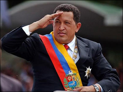 File:Hugo-Chavez.jpg