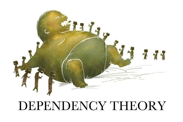 File:Ges302Xdependencytheory.jpg