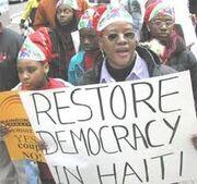 Haiti -2