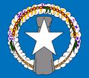 Islas Marianas del Norte