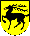File:Arms-Stolberg1.png