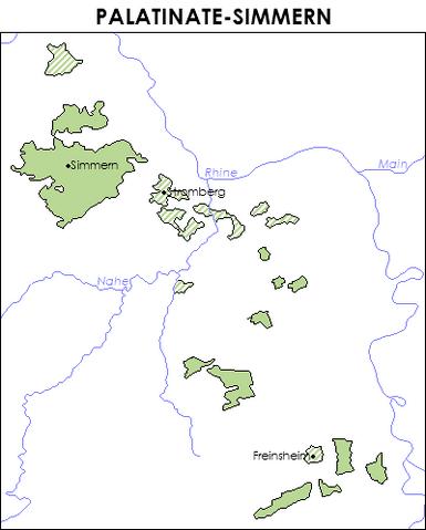 File:Map-Palatinate-Simmern.png