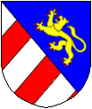 File:Arms-Gorizia.png