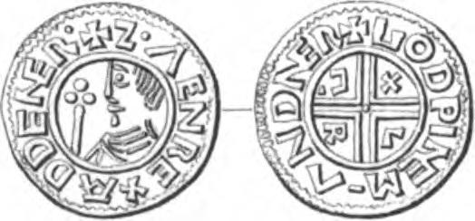 File:Sweyn Forkbeard coin.jpg