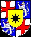 File:Arms-Waldeck-Wildungen.png