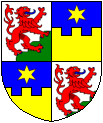 File:Arms-Rogendorf.png